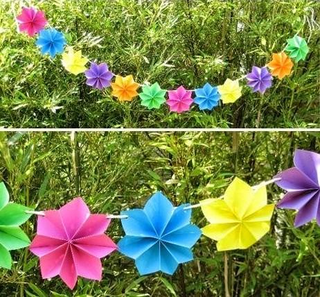 flores-de-cartulina1