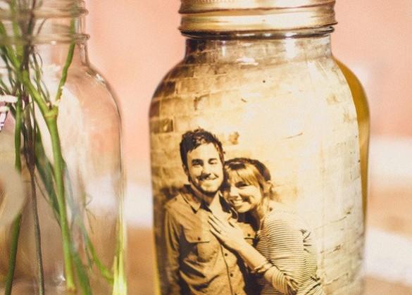 frasco-de-vidrio-con-foto-1